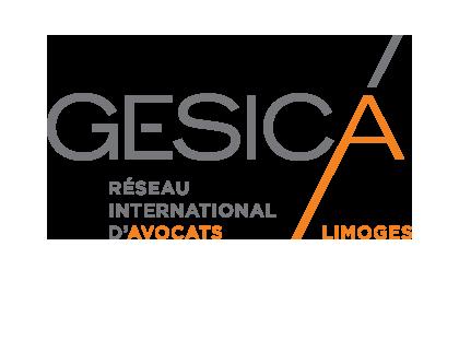 Réseau GESICA à Limoges | Cabinet Valiere Vialeix