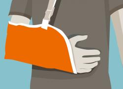 Réparation des dommages corporels